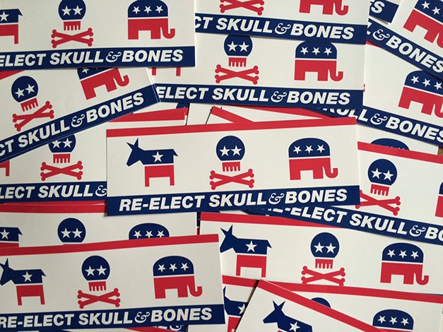 01_SkullAndBones_stickers_470