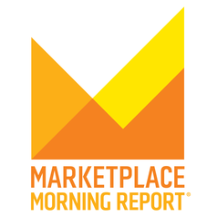 marketplace morning show logo